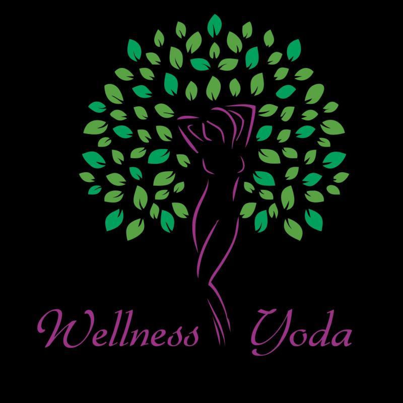 Wellness Yoda