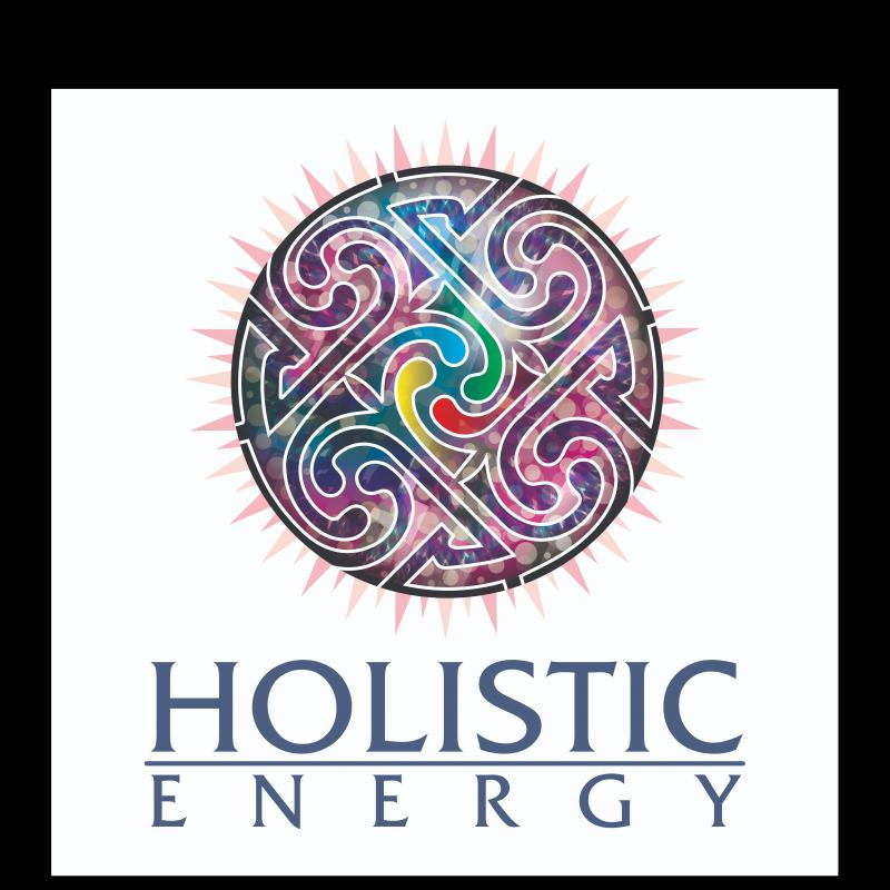 Holistic Energy