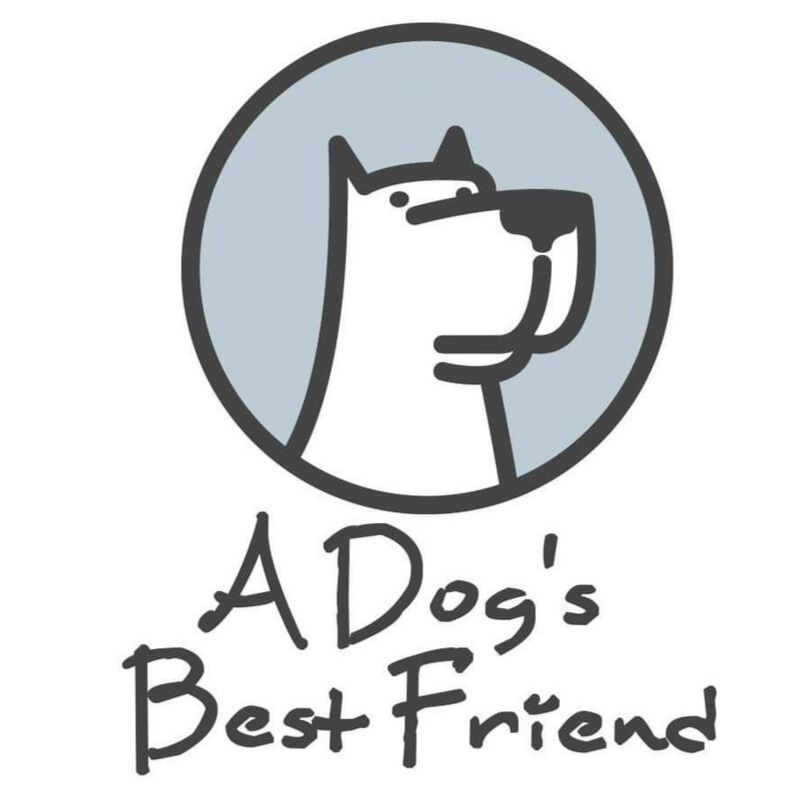 A Dog's Best Friend