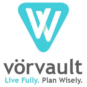 VorVault