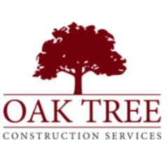 Oak Tree Construction Services, Inc.